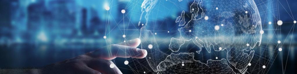 global communications linx