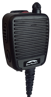 Stone Mountain Remote Speaker Microphone Image