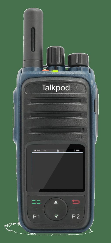 Talkpod N56A Image