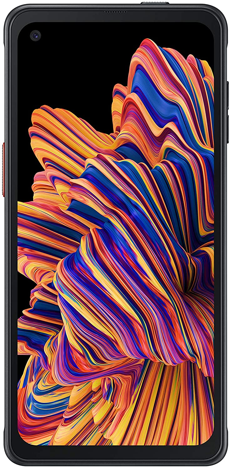 Samsung Galaxy XCover Pro Image