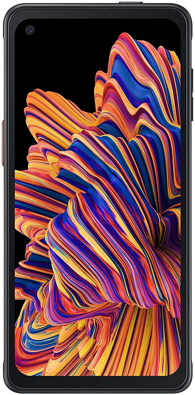 Samsung Galaxy XCover Pro Image