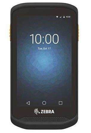 Zebra TC25 Image